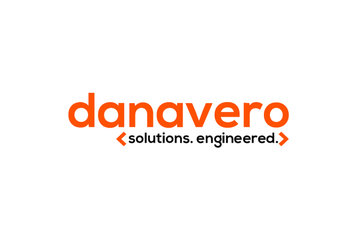 Danavero