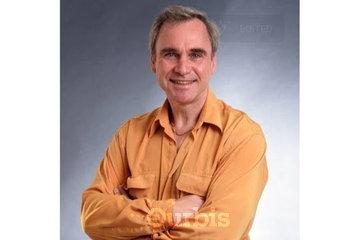 Franz Gerber - MortgagesLab