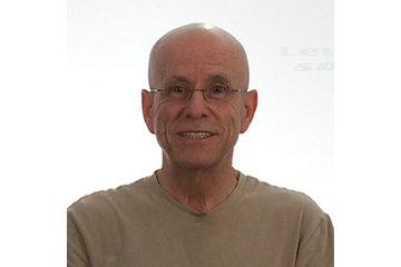 Luc Dubé