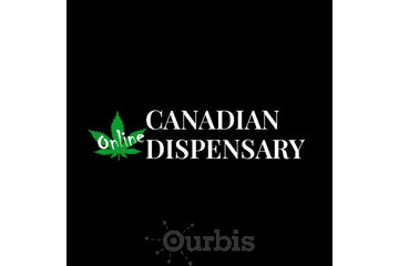 Canadian Dispensary Online