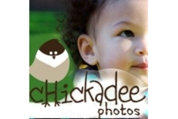 Chickadee Photos Child & Family Photography