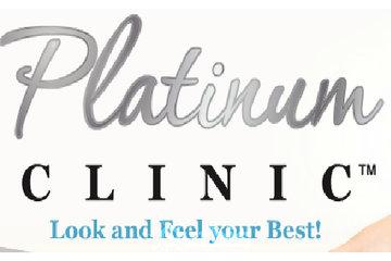 Platinum Clinic Brampton