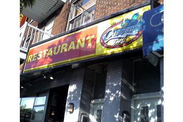 Québec Delicatessen Inc
