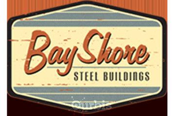 BayShore Steel Buildings
