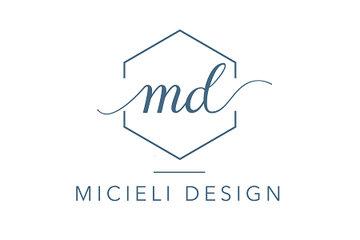 Micieli Design