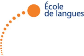 École de langues du Collège de Maisonneuve
