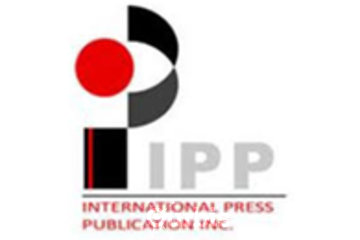 International Press Publications Inc