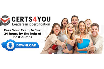Certs4you Study Guide