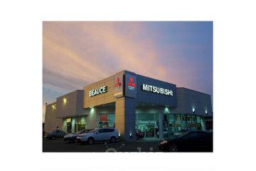 Beauce Mitsubishi