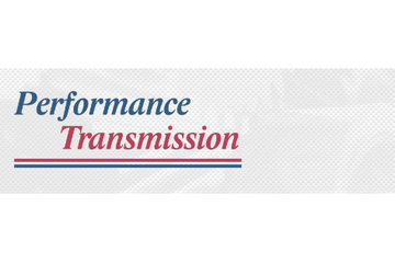 Performance Transmission Inc.