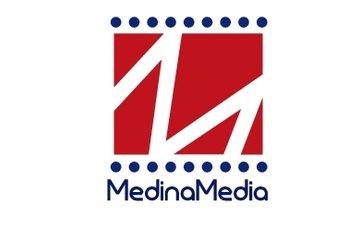Medina Media
