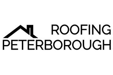 Roofing Peterborough