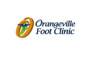Orangeville Foot Clinic