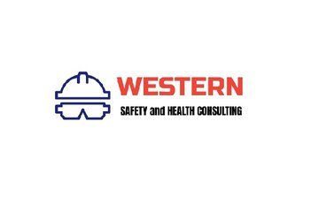 Western Health and Safety Consulting