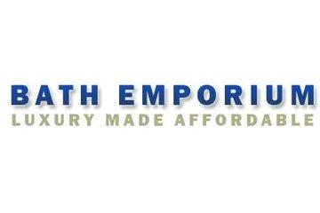 Bath & Kitchen Emporium