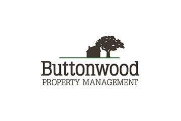 Buttonwood Property Management