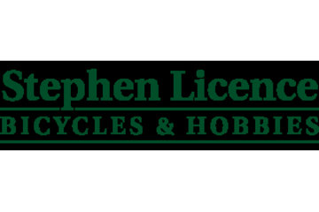Stephen Licence