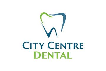 Yorkton City Centre Dental Clinic