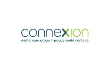 Connexion Dental Care Group