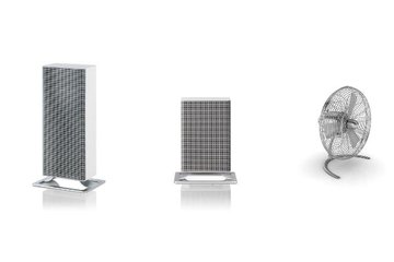 Humidifiers, Air Purifiers, Fans, Heaters, Aroma Diffusers for Home - EcoBrandsNow - Canada à St-Laurent