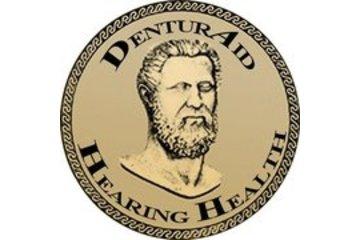 DenturAid & Hearing Health
