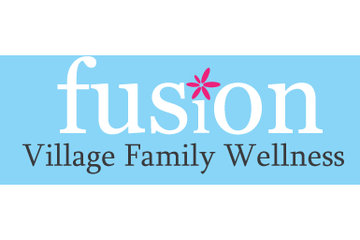 Fusion Village Family Wellness