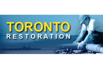 Toronto Restoration