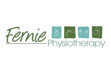 Fernie Physiotherapy