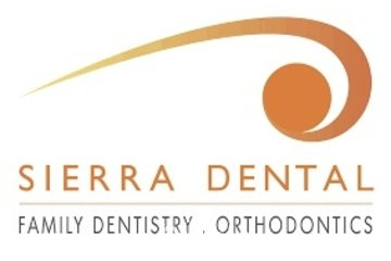 Sierra Dental Airdrie in Airdrie