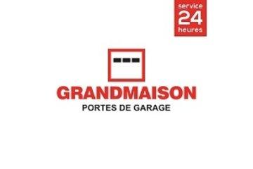 Grandmaison Portes de Garage