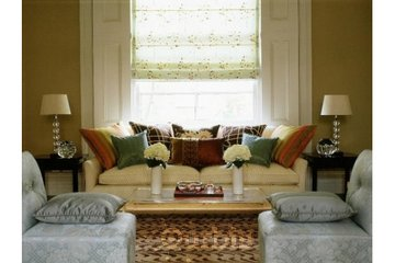 Aura Home Staging