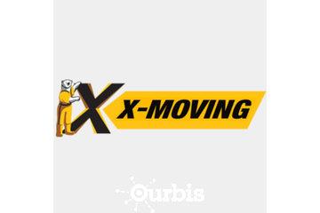 X Moving Transportation