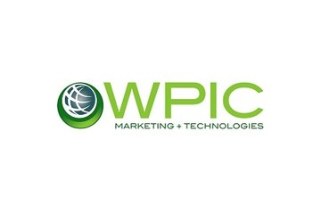 WPIC Marketing + Technologies