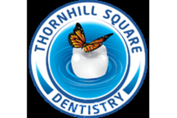 Thornhill Square Dentistry à THORNHILL