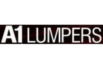 A 1 Lumpers