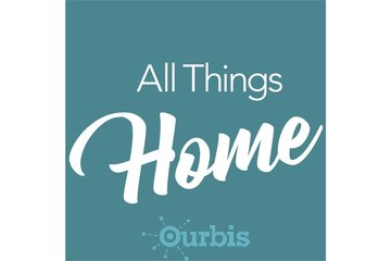 All Things Home Inc