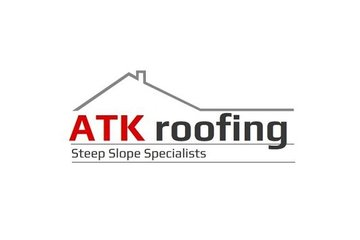 ATK Roofing
