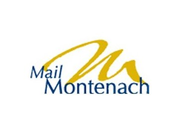 Mail Montenach in Beloeil: Mail Montenach