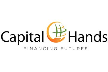 Capital Hands Finance and Lease for Medical, Construction, Industrial machinery and Equipments