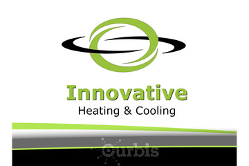 Innovative Heating & Cooling