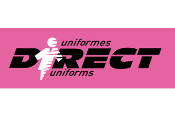 Uniformes Direct Rive-Sud