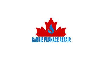 Barrie Furnace Repair
