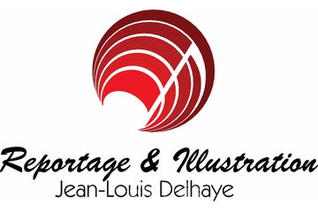 Reportage & Illustration Jean-Louis Delhaye