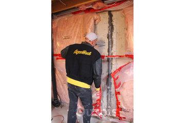 Aquaseal Basement Waterproofing Contractors Mississauga in Mississauga: Aquaseal Basement Waterproofing Contractors Mississauga