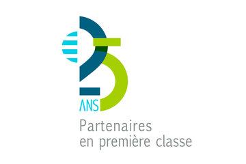 Hopem Inc in Québec: Partenaire de nos client depuis plus de 25 ans