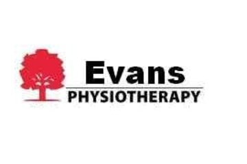 Evans Physiotherapy in Brampton