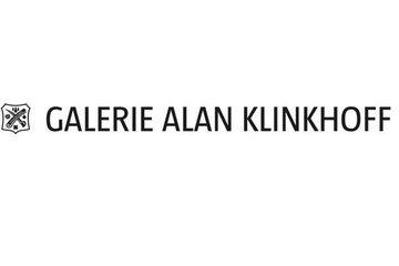 Galerie Alan Klinkhoff Canadian Art Gallery