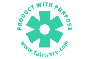 Fairware Promotional Products
