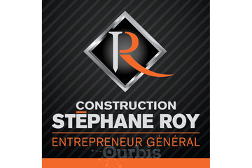 Construction Stéphane Roy