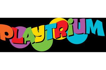 Playtrium